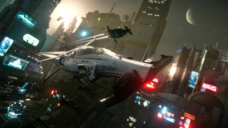 Razor_LX_EX - 3-LX-City-Flight-Squashed.jpg