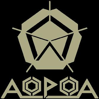 Santokyai - Aopoa-Olivegreen.png