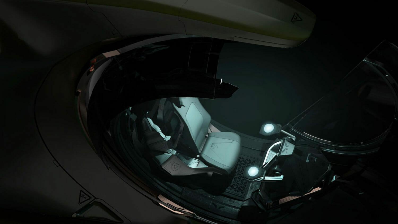 Santokyai - XIAN_medium_fighter_cockpit_4k_AA01-Min.jpg