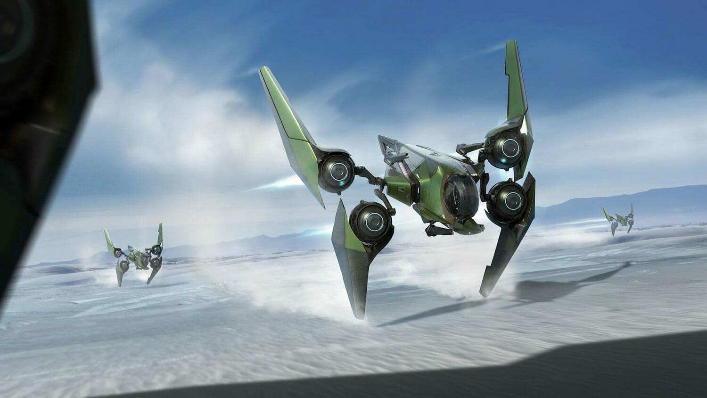Santokyai - XIAN_medium_fighter_saltplanes_4k_AA01-Min.jpg