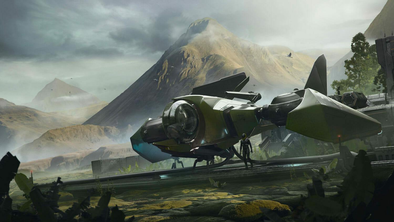 Santokyai - Xian_med_fighter_env_landed_1_4k_AA01-Min.jpg