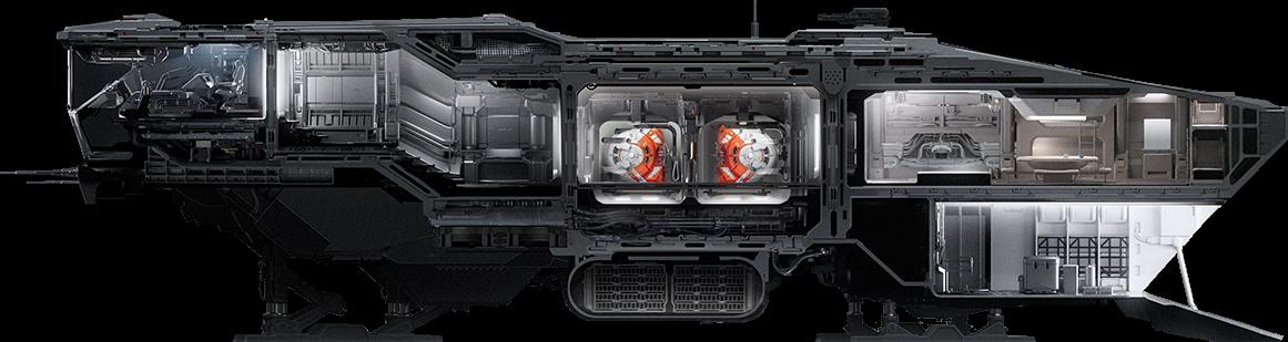 Vulcan - Ship.png
