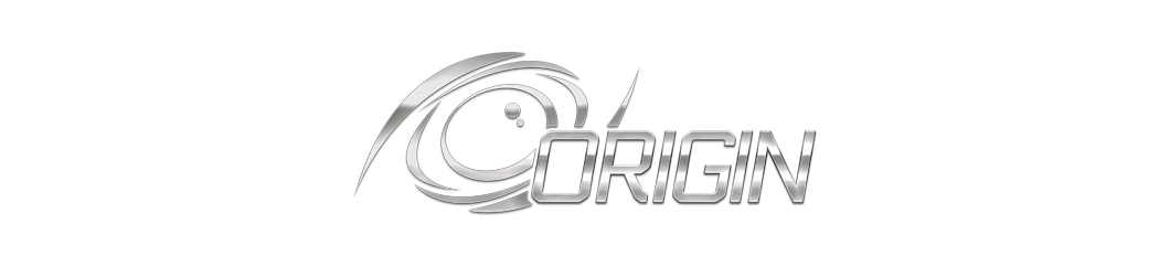 qa - Logo_Origin.png
