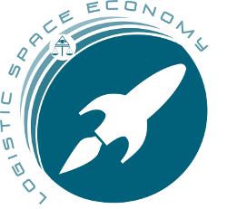 Logistic Space Economy