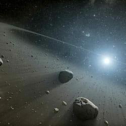 icone_wiki - cintura_asteroidi.jpg