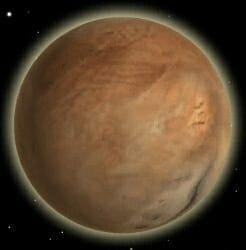 icone_wiki - pianeta_desertico.jpg