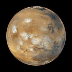 icone_wiki - pianeta_roccioso.jpg