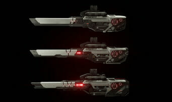 2018 - AMRS-Omnisky-Laser-Cannon-S1-6.jpg