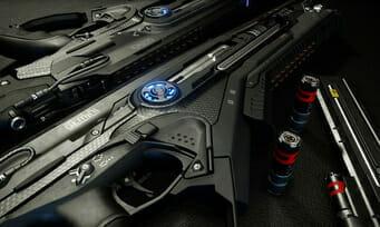 2018 - GMNI-R97-Shotgun.jpg