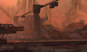 2018 - Lorville.png