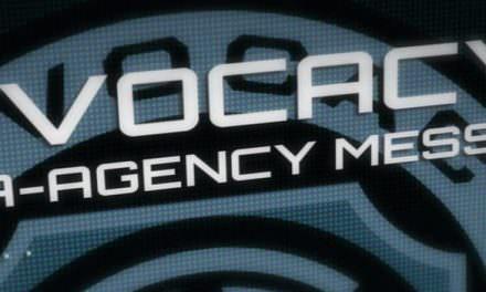 Advocacy Archive: Attacco Glaive