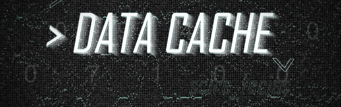 DataCache: Polizza Assicurativa sulla vita