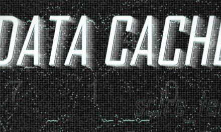 DataCache: Nascondino