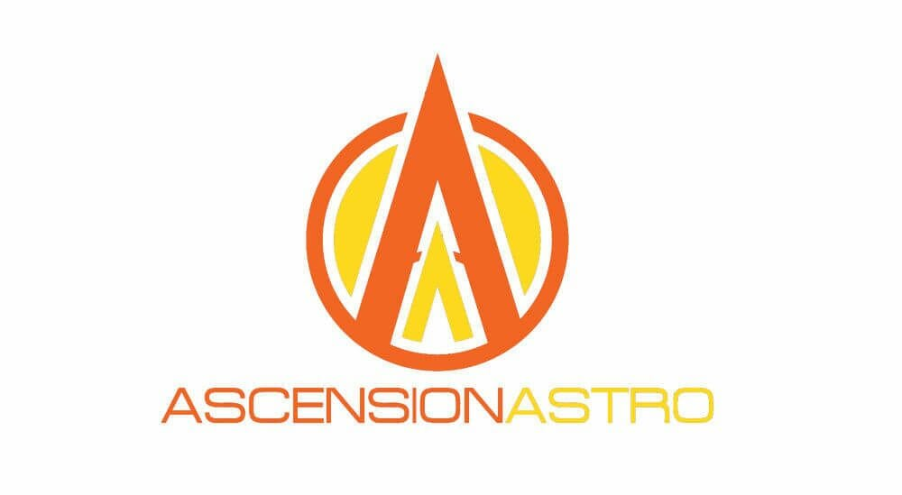 Portfolio: Ascension Astro