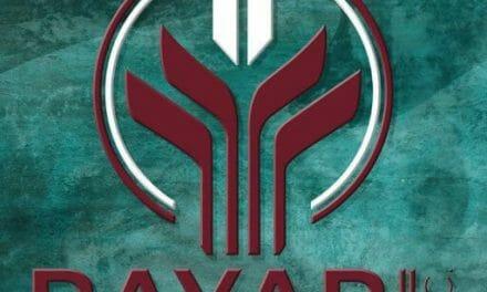 Portfolio: Rayari, Inc.