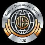 Portfolio: Trade & Development Division
