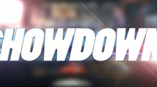 """Showdown! """"Contesto Storico"""""""