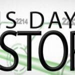 This Day in History: L'Atto di Modernizzazione Governativa