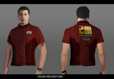 2Milioni_Cittadini - Shirts1.jpg