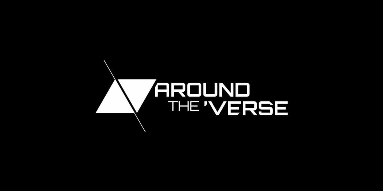 Around the Verse – 24 Gennaio 2019