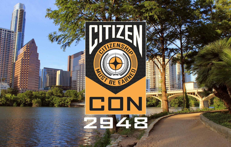 Varie - CitizenCon2018.jpg