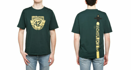 SanPatrizio2018 - Tee-Hunter-Green.jpg