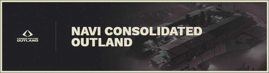 Vendita_Anniversario_2947 - Consolidated.jpg