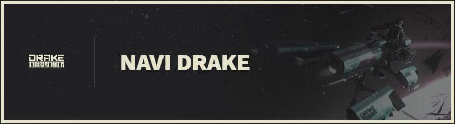 Vendita_Anniversario_2947 - Drake.jpg