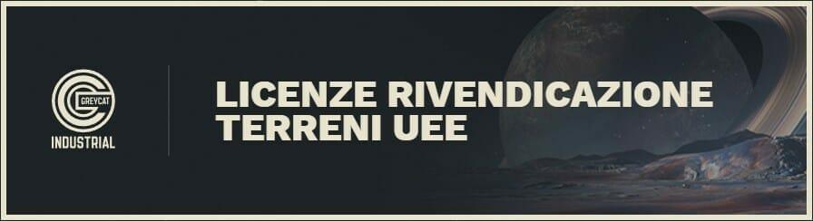 Vendita_Anniversario_2947 - Licenze_Rivendicazione.jpg