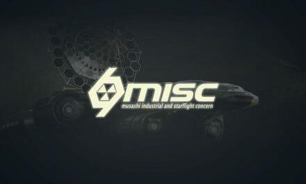 Vendita Speciale Anniversario 2017 – MISC