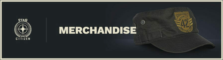 Vendita_Anniversario_2947 - Merchandise.jpg
