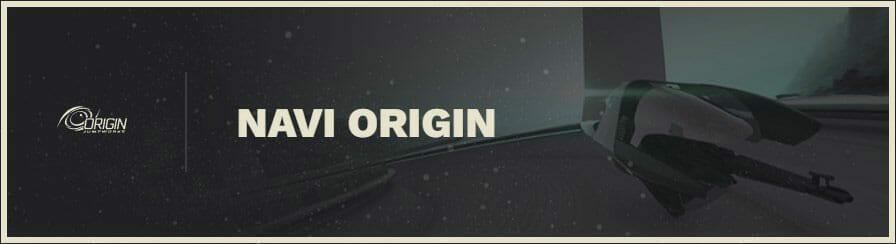 Vendita_Anniversario_2947 - Origin.jpg
