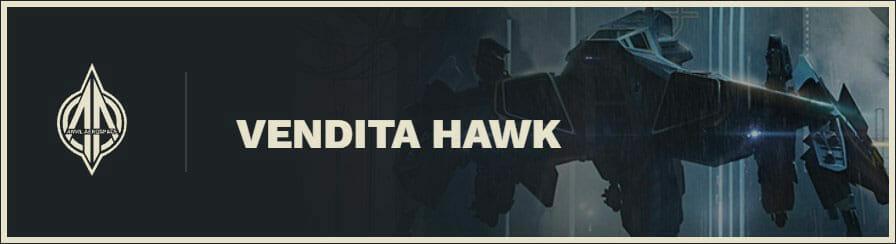 Vendita_Anniversario_2947 - Vendita_Hawk.jpg
