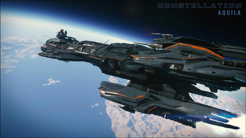 Vendita_Navi_3.1 - Aquila_space_shot.jpg