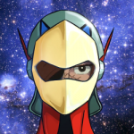 Foto del profilo di Alcor