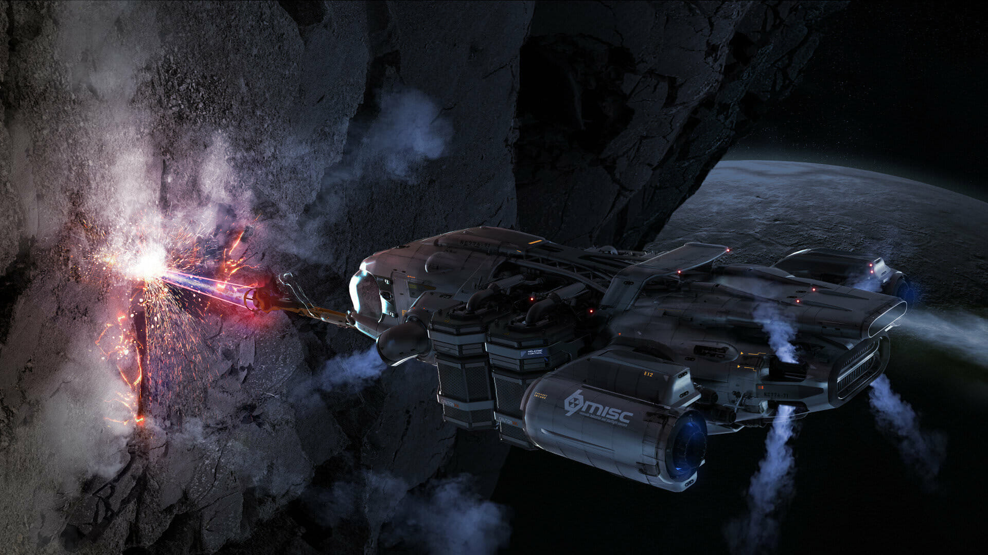 Alla_Scoperta_MISC_Prospector - MISC-Mining-Vehicle-PIECE-4-V21.jpg