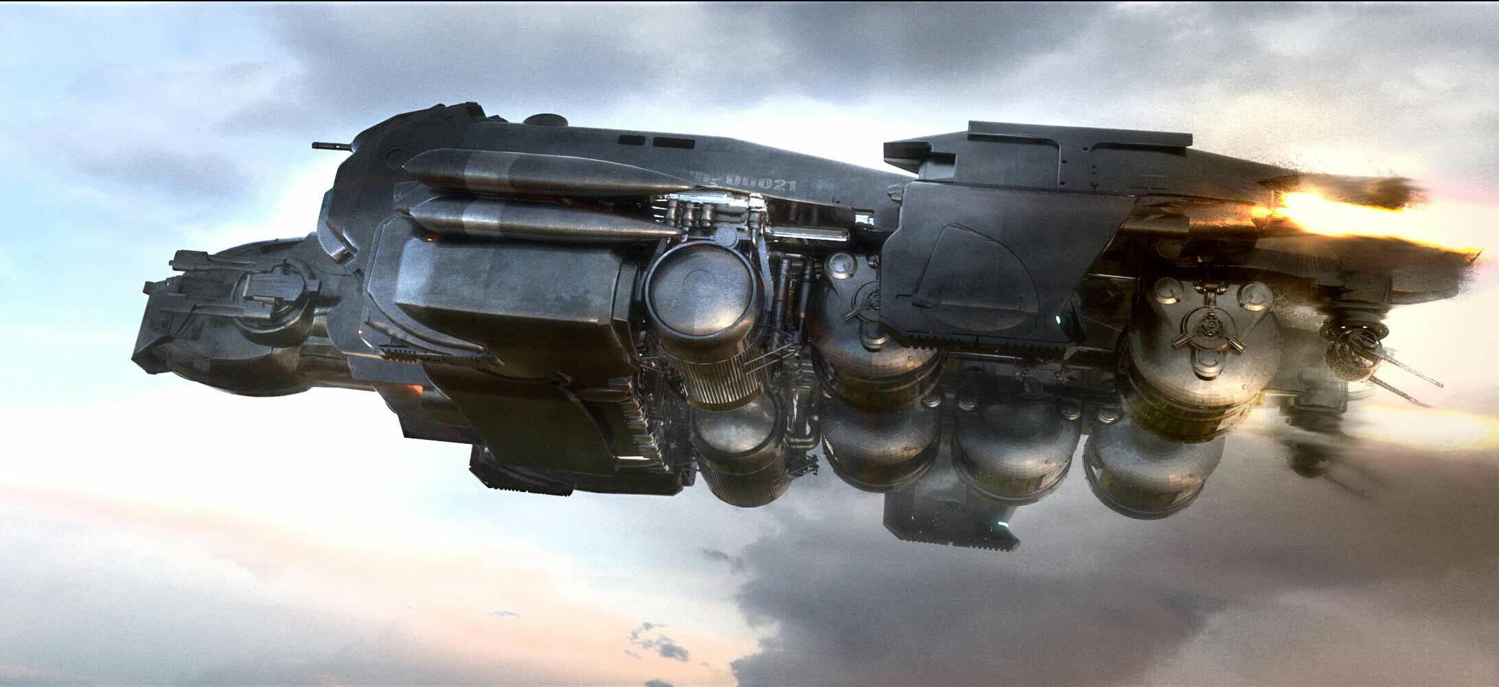 Arricchire_la_Starfarer - Gemini2338.jpg