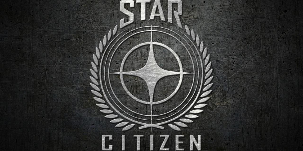 Note di Rilascio Star Citizen Alpha 3.4.3