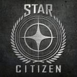Star Citizen Alpha 3.1.4 LIVE