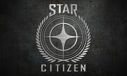 Star Citizen Alpha 3.1.0k in PTU