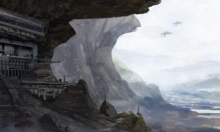 Guida Galattica: Il Sistema Nexus