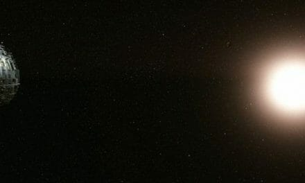Guida Galattica: Il Sistema Chronos