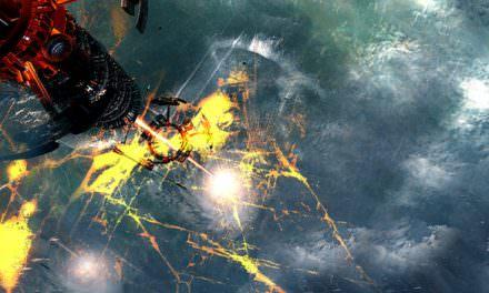 Guida Galattica: Il Sistema Tayac