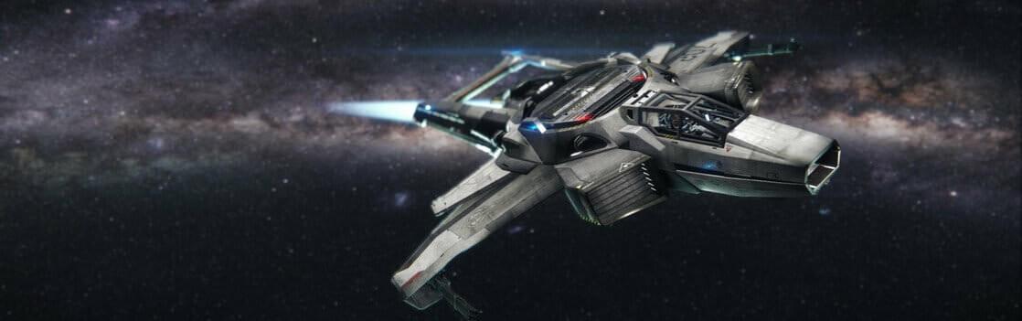 QuakeCon2015_Volo_Libero - F7c_hornet_flight_visual.jpg
