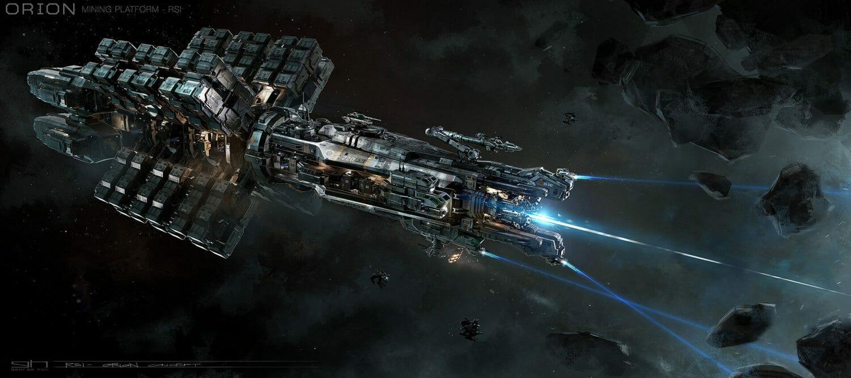Un_robusto_colosso_la_piattaforma_mineraria_Orion - RSI_Orion_Situ1b_150219_GH_header.jpg