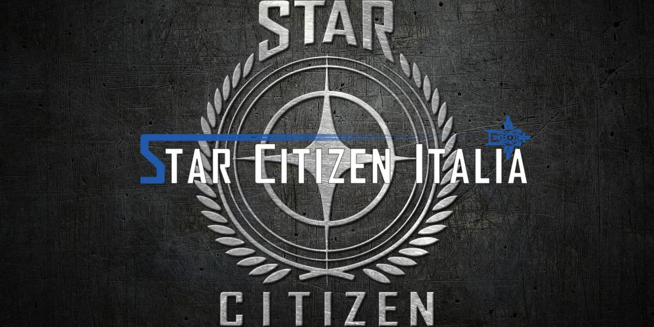 FAQ Tecnica Star Citizen 3.0