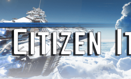 Star Citizen Italia si rinnova
